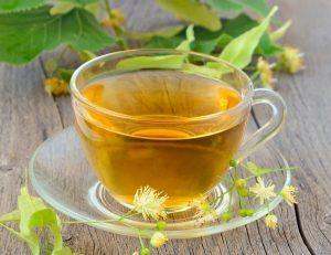 ıhlamur-çayı-demleme-300x231