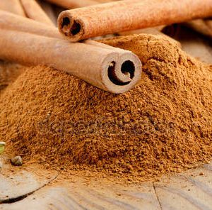 depositphotos_50007059-stock-photo-cinnamon-sticks-and-powder