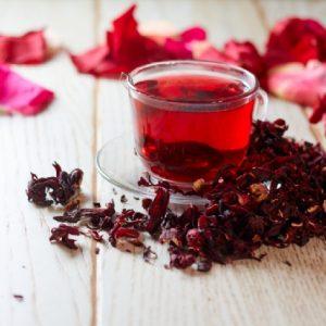 hibiskus-cayinin-faydalari-nelerdir-9013465_9565_m